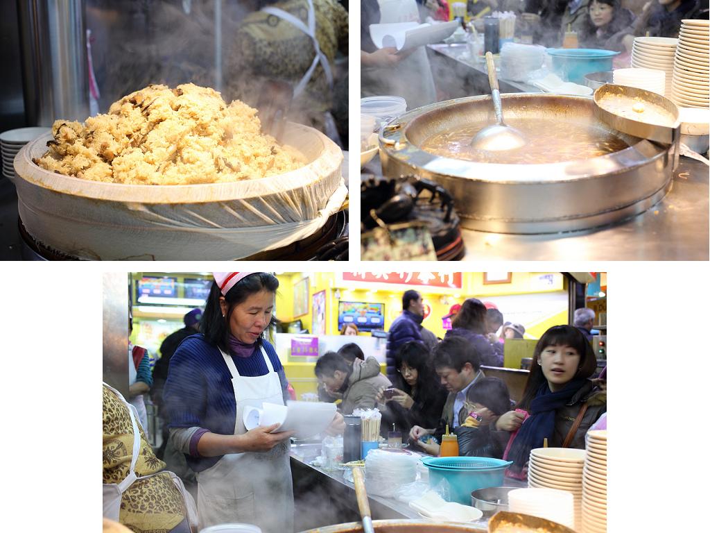 20131222基隆-吳記螃蟹羹 (3)