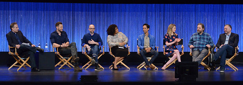 Community Paley