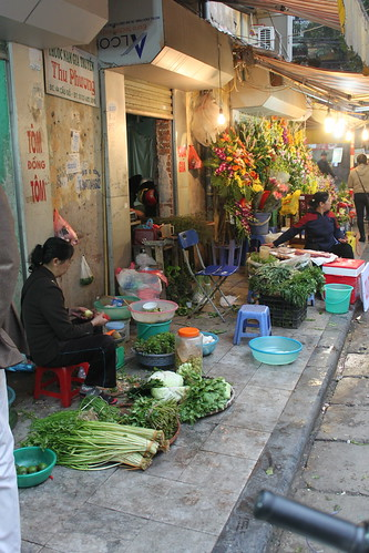 20140317_2576-Hanoi-street-life