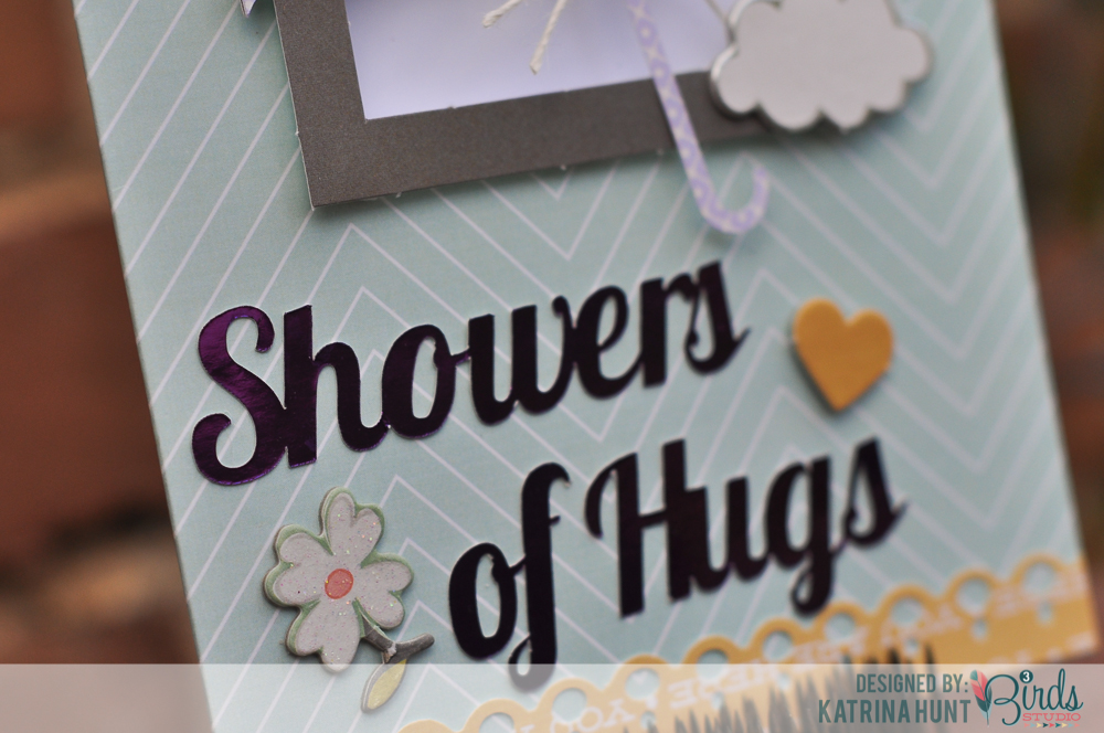 Showers Card_2014-4-17_KHunt-2