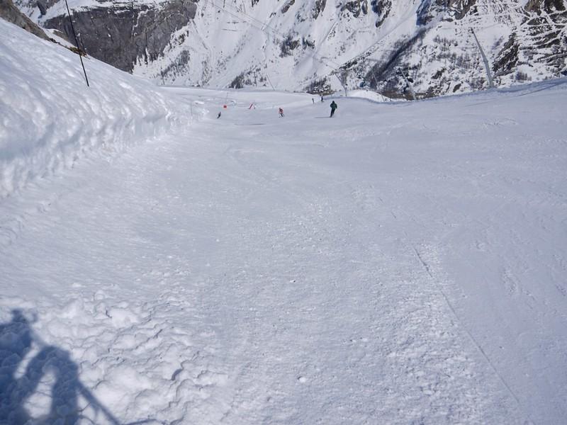 Face de Bellevarde - Val d'Isère 13889588257_6f99eeaf95_c