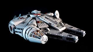 LEGO_Star_Wars_7965_23
