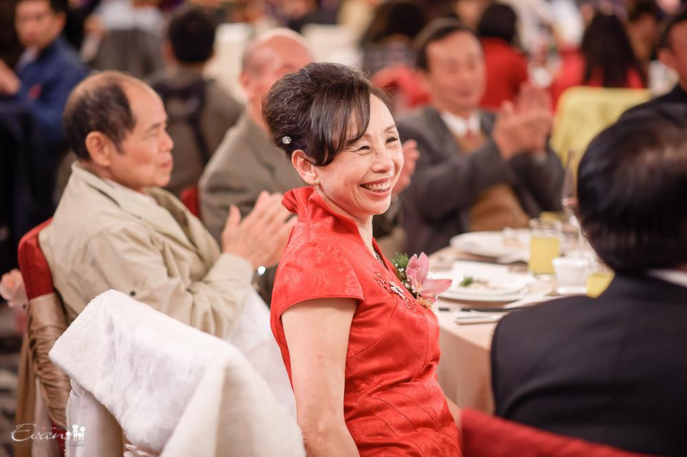 珮琪&巨軒 婚禮紀錄_139