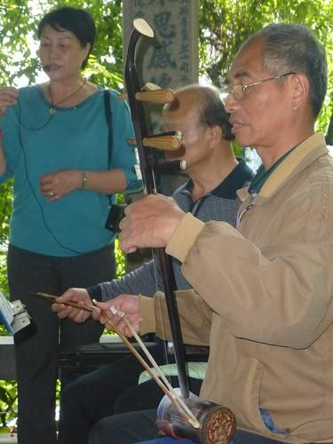 Fujian-Fuzhou-Colline Jade (31)