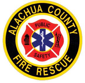 Alachua County Fire Rescue