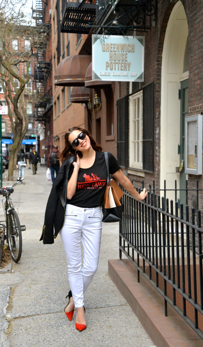 Christine-Cameron-My-Style-Pill-New-York-Stylist.jpg