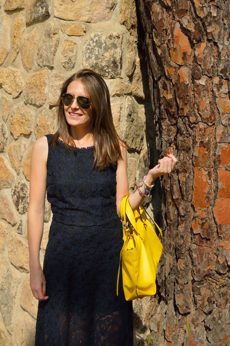 lara-vazquez-madlula-blog-style-look-lace-dress