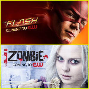 cw-new-art-the-flash-izombie-more