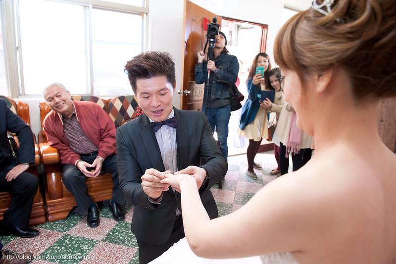 婚攝,自助婚紗,心鮮森林,-021