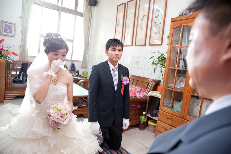 婚禮紀錄,婚攝,婚禮攝影,永久餐廳,029