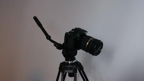 Sony Xperia Z2 - zdjęcie bez lampy