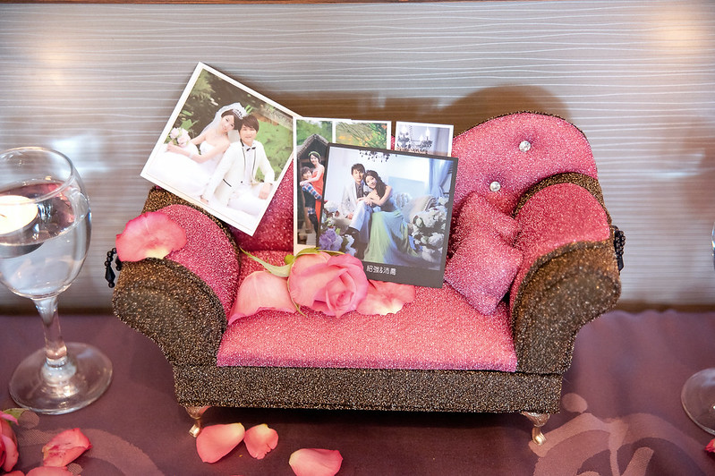 婚禮紀錄,婚攝,婚禮攝影,永久餐廳,058