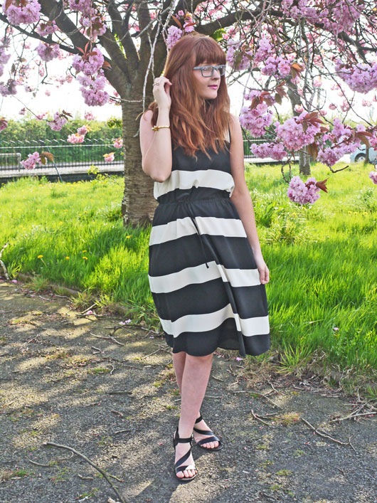 hm-striped-sundress