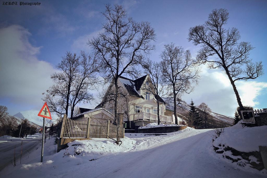 北歐‧印象1307-15-2.jpg