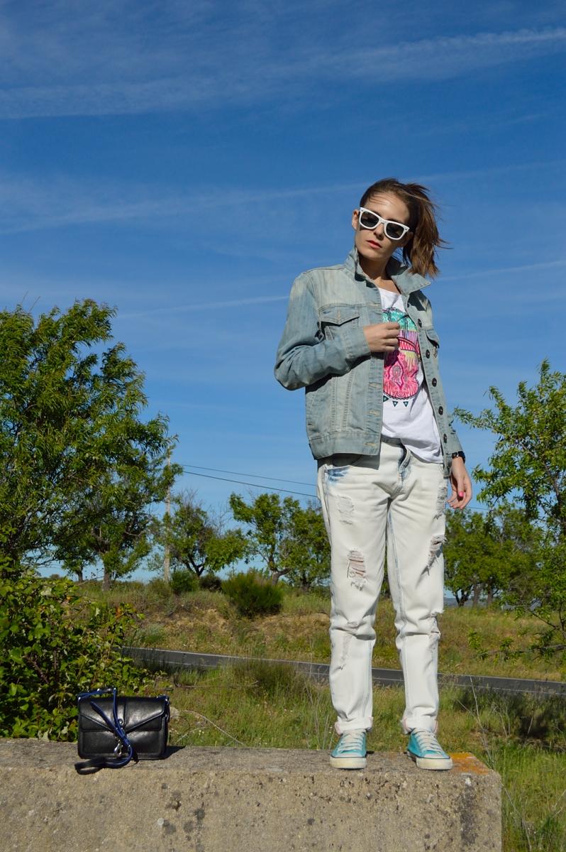 lara-vazquez-madlula-blog-fashion-trends-white-sport