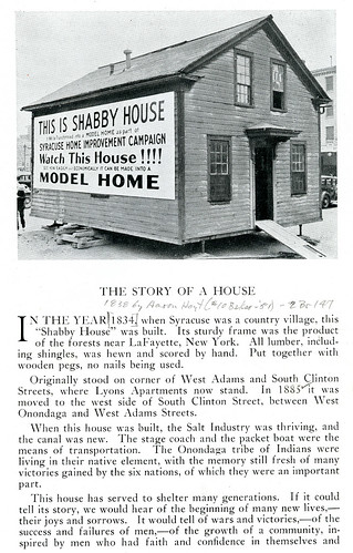 Blk 120 - Home Beautiful, The Transition of a Shabby House - 1834-1934_1