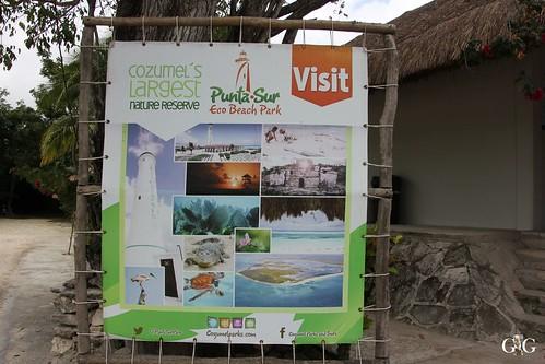 Kreuzfahrt Miami-Cozumel-Belize-Roatan-Cayman Isle 71