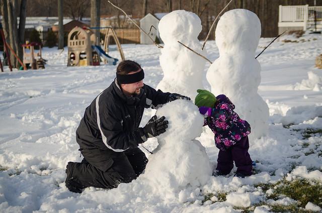 20150117-Snow-Play-6788