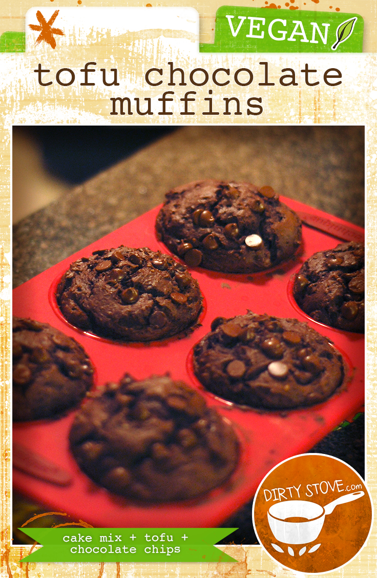 dirtystove-recipe-pin-chocolate-muffins
