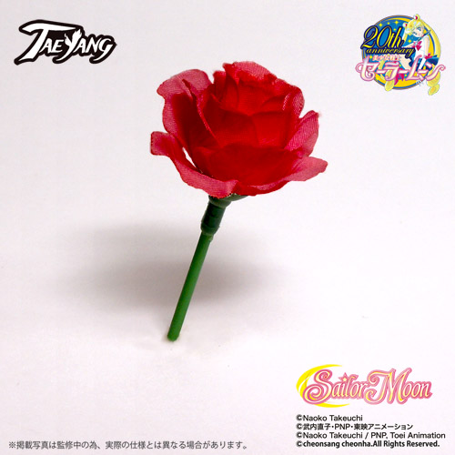 T249_tantai_w_011