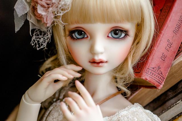 DSC_1440