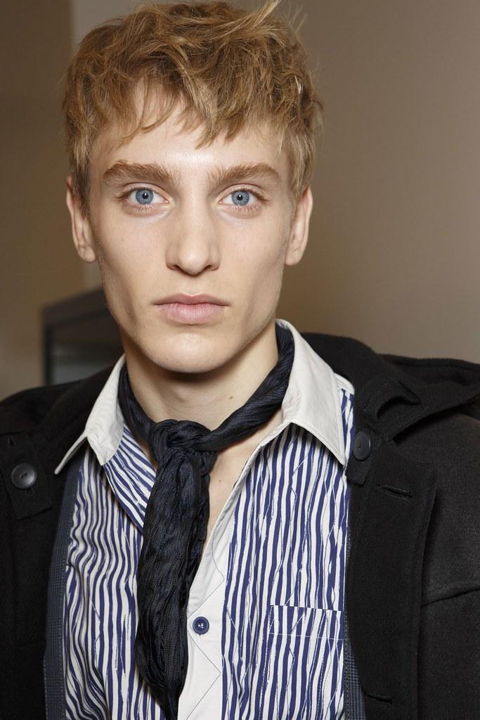 Jeroen Smits3181_FW15 Milan Bottega Veneta(fashionising.com)