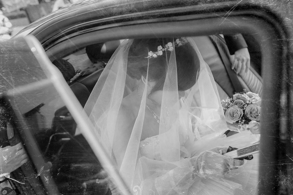 婚攝推薦阿宏婚禮紀錄狀元樓_237