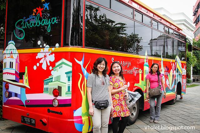 House of Sampurna22 Bis Ani Lucy Dewi-9119rw