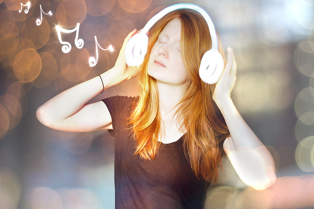 [313] Music