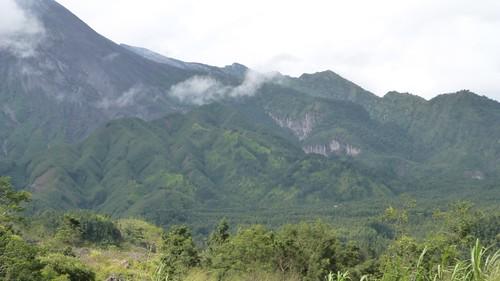 Yogyakarta-3-092