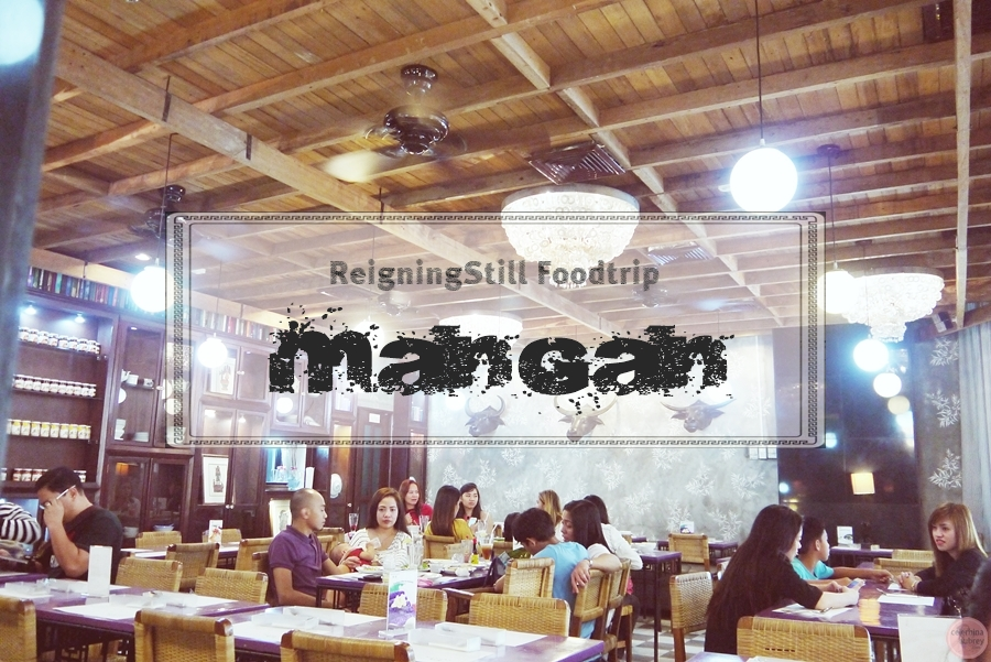 Mangan-Restaurant-Review (10)
