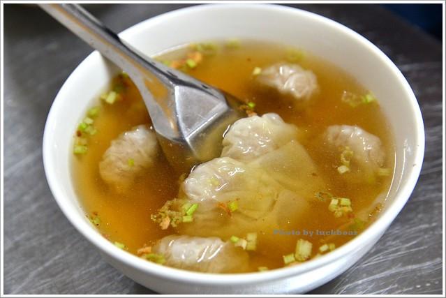 一香麵食店神農分店010-DSC_5274