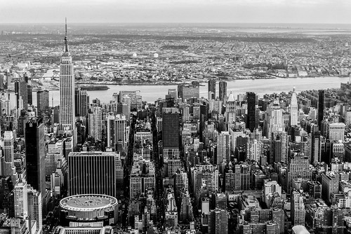 newyork flying unitedstates empirestatebuilding 2014