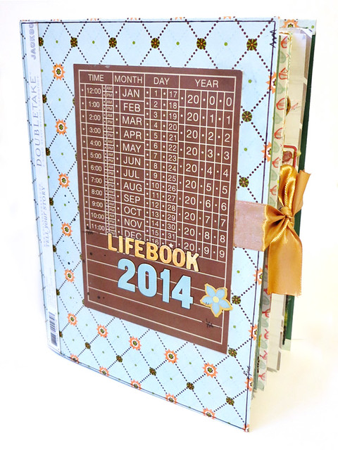 Stokely_lifebook cover1