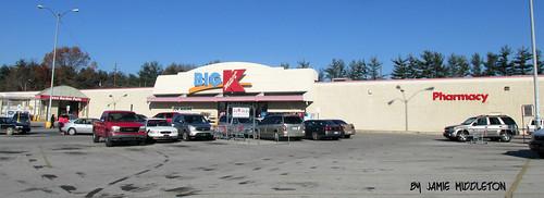 retail kentucky sears somerset kmart retailer discountstore