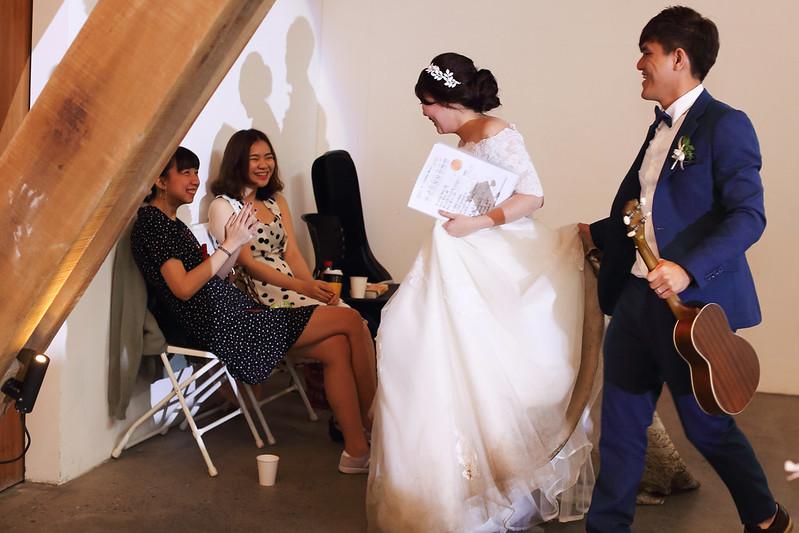 顏氏牧場,後院婚禮,極光婚紗,海外婚紗,京都婚紗,海外婚禮,草地婚禮,戶外婚禮,旋轉木馬_0131
