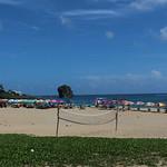 船帆石沙灘