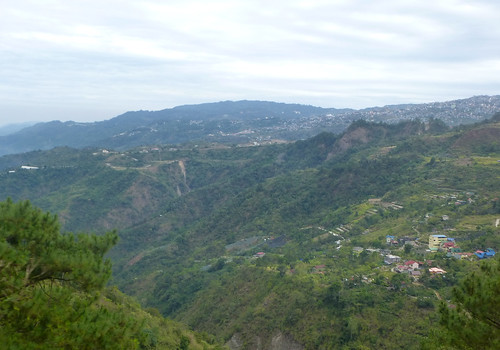 P16-Baguio-Manille-route (7)