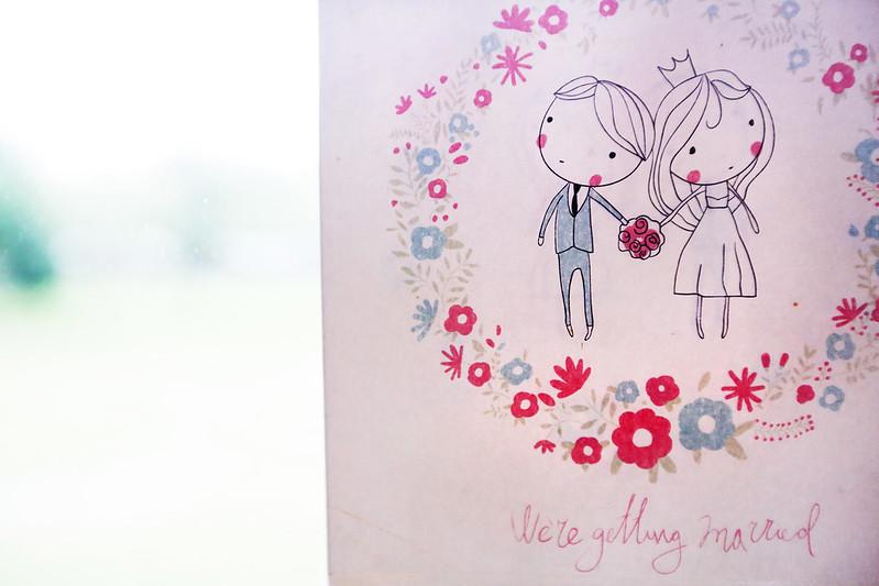 顏氏牧場,後院婚禮,極光婚紗,海外婚紗,京都婚紗,海外婚禮,草地婚禮,戶外婚禮,旋轉木馬_0003