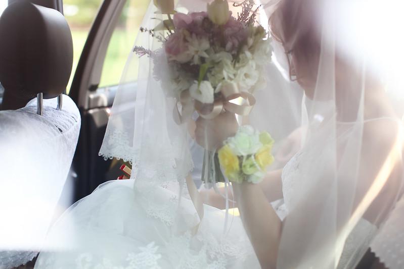 顏氏牧場,後院婚禮,極光婚紗,海外婚紗,京都婚紗,海外婚禮,草地婚禮,戶外婚禮,旋轉木馬_0041