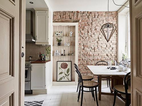 06-decoracion-cocinas