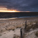 Stormy Morning by Thomas | Barton