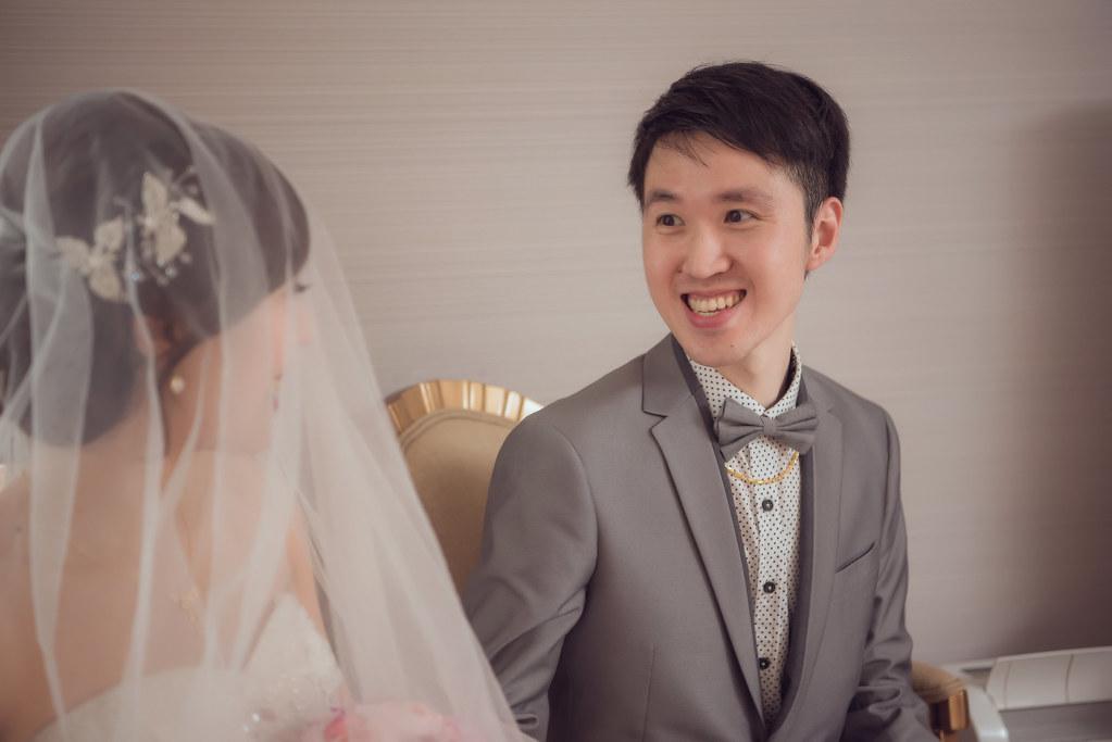 20160528華漾中崙婚禮記錄 (393)