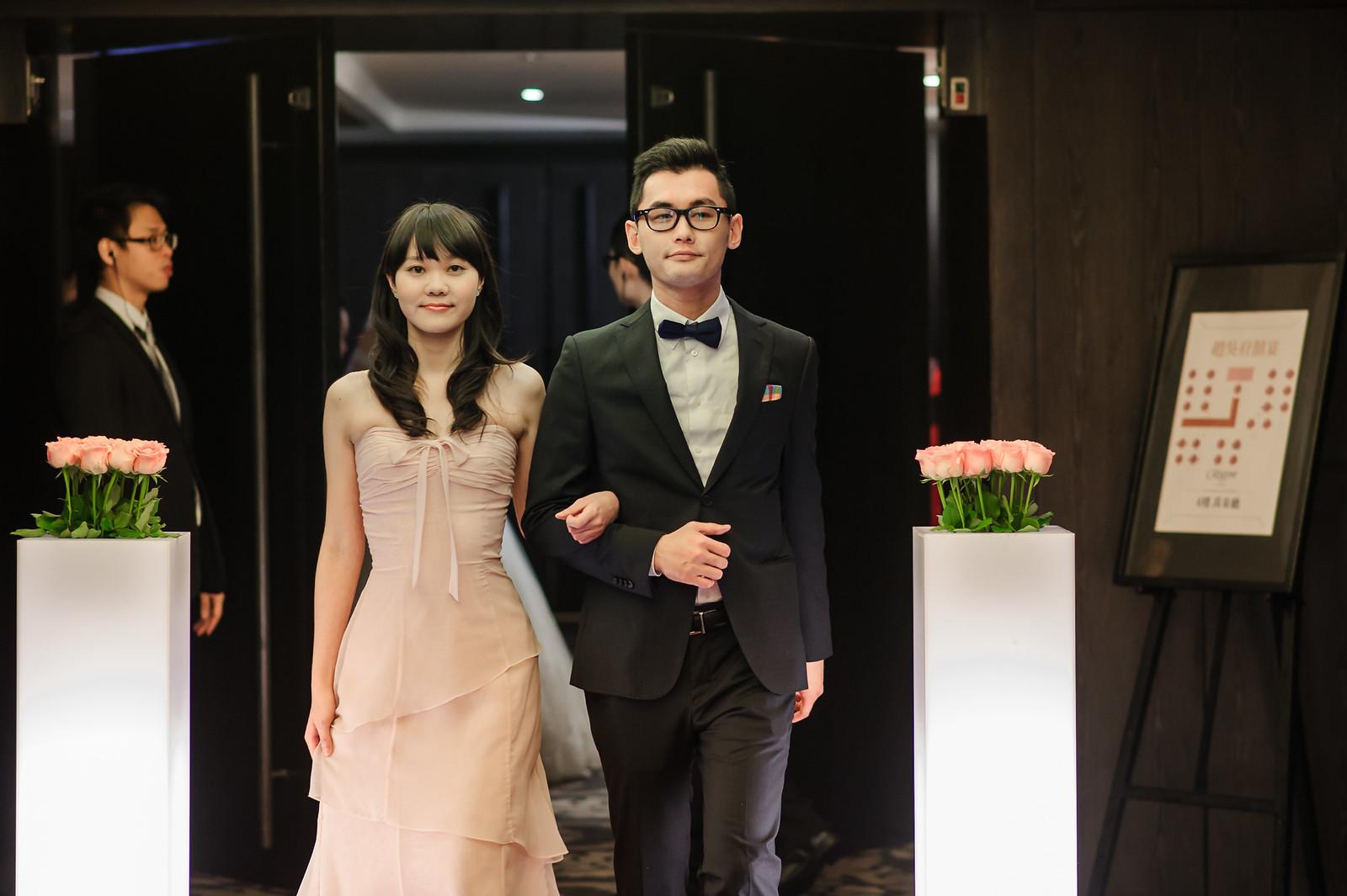 台北婚攝, 婚禮攝影, 婚攝, 婚攝守恆, 婚攝推薦, 晶華酒店, 晶華酒店婚宴, 晶華酒店婚攝-68