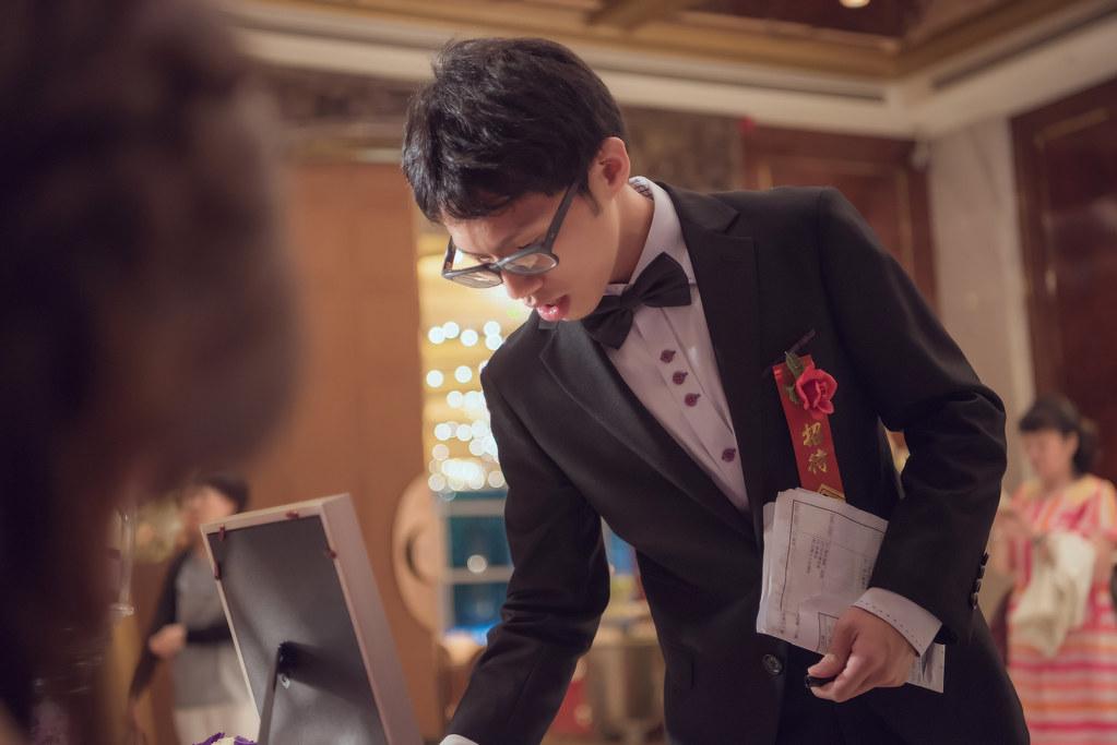20160528華漾中崙婚禮記錄 (451)