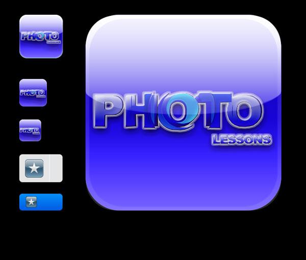 iPhone-icon