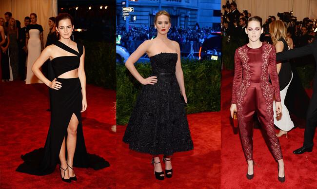 Emma-Watson-Jennifer-Lawrence-Kristen-Stewart