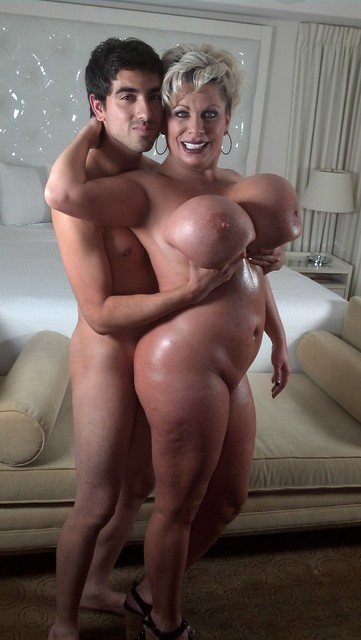 image Slut friend in mexico city