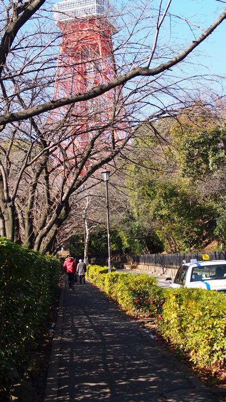 Tokyo Honeymoon 2013_day07_033