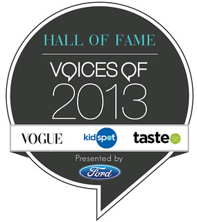 Kidspot_VoicesOf2013_Badge_v4